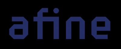 afine - cyberbezpieczeństwo